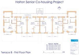 plan flats first floor