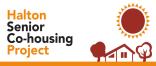 Halton Senior Cohousing Project